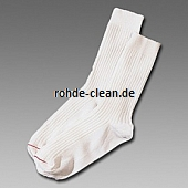 Reinraum-Socken XF85