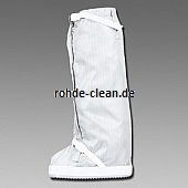 Reinraum-Stiefel XR50