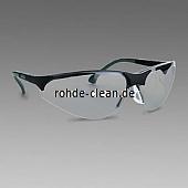 Infield Schutzbrille Terminator