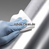 Cleanmaster Reinraumtuch CK06