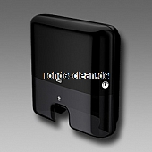 Tork Elevation Handtuchspender Interfold Mini
