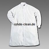 Reinraum-Kittel XR50