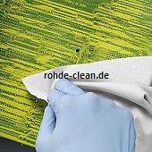 Cleanmaster Reinraumtuch WW
