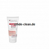 Physioderm Care Pure Pflegecreme