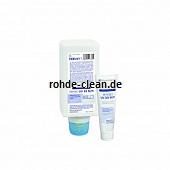 Physio UV 30 Sun Hautschutzcreme 100ml