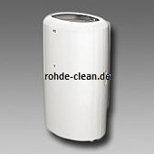 Tork Elevation Deckel für Abfallbehälter