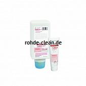 Physioderm cUrea soft  Hautpflegecreme parfümiert