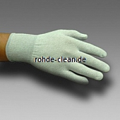 Cleanmaster Fit ESD-Handschuhe