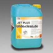 Nova Clean Jet Plus