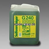 Buzil Seifenreiniger G240