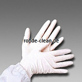 Cleanmaster Nitri-Reinraum-Einweghandsch
