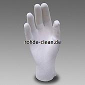 Cleanmaster Fit Reinraum-Handschuh