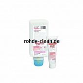Physioderm Cura soft Hautpflegecreme