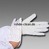 Cleanmaster Reinraum-Elektronikhandschuh