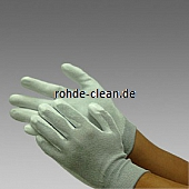 Cleanmaster Palm Fit ESD-Handschuhe
