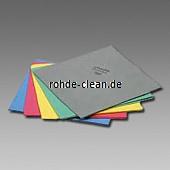 Vileda Micro Clean
