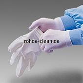 RR-Unterziehhandschuh Nylon/Acryl Universalgröße