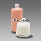 Seifencreme mild 1 Liter