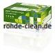 Handtuch C-Falz weiß 1-lg. Krepp 25x33 cm