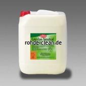 Cleanmaster Seifencreme weiß 10 Liter