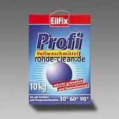 Vollwaschmittel phosphatarm mit Bleichmitteln 10kg