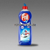 Pril Original Spülmittel 750ml