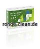 Küchenrolle weiß 3-lg. Tissue 51 Blatt