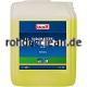Buzil IR40 radical alkalischer Industriereiniger