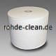 Softtuch W weiß 35x31cm Zellstoff/Latex-Gemisch 750 Tücher