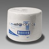 KC Wypall L10 Extra+ Wischtuch weiß Großrolle 1000 Tücher