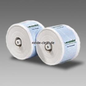15_Toiletpapier_1252_ti.jpg