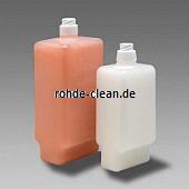 Seifencreme mild 950 ml